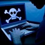 internet-komputyr-piratstvo_9ae32cf398